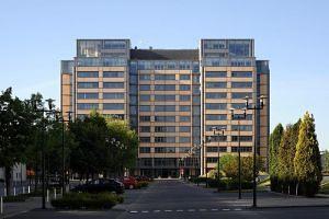 Biuro do Wynajęcia, ul.Domaniewska 41, Warszawa - Empark Taurus