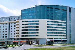 Biuro do Wynajęcia, ul.Bukowińska 22B, Warszawa, Mokotów - Kliwer