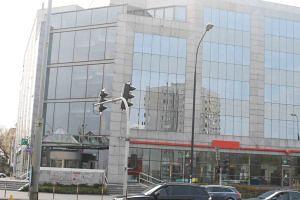 Biuro do Wynajęcia, ul.Gotarda 9, Warszawa, Mokotów - MCX