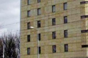 Biuro do Wynajęcia, ul.Puławska 107, Warszawa, Mokotów - Merlini