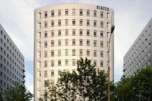 Biuro do Wynajęcia, ul.Postępu 18, Warszawa - Empark Sirius