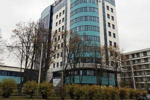 Biuro do Wynajęcia, ul.Wynalazek 4, Warszawa, Mokotów - Wynalazek Tower
