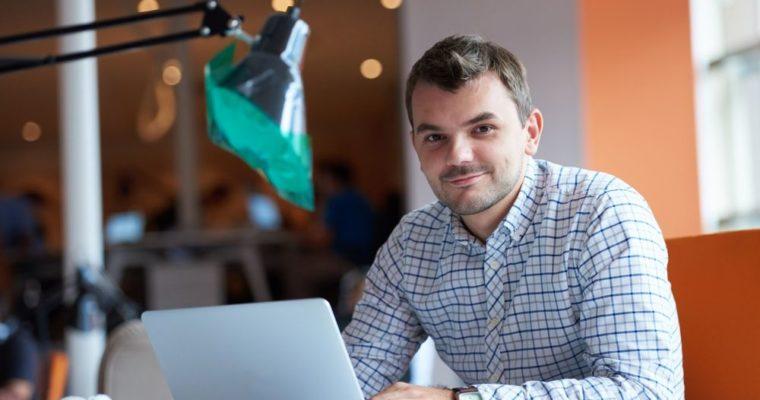 5 pomysłów na rozpoczęcie biznesu w Warszawie