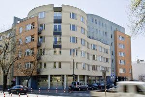 Biuro do Wynajęcia, ul. Płocka 5a, Warszawa, Wola - Business House Płocka