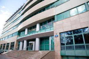 Biuro do Wynajęcia, ul. Kasprzaka 18/20, Warszawa, Wola - Renaissance Plaza