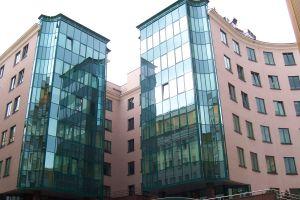 Biuro do Wynajęcia, ul. Żurawia 8, Warszawa, Śródmieście - Bliski Centrum