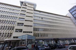 Biuro do Wynajęcia, ul. Żurawia 22, Warszawa, Śródmieście - Centrum Biurowe Żurawia