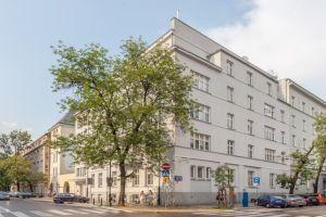 Biuro do Wynajęcia, ul. Hoża 76/78, Warszawa, Śródmieście - Iridium