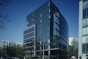 Biuro do Wynajęcia, ul. Królewska 16, Warszawa, Śródmieście - Saski Crescent