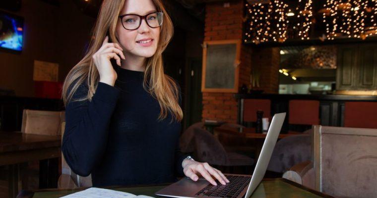 Office manager – kompetencje, obowiązki i zarobki