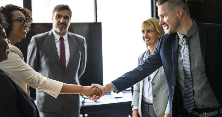 Jak negocjować umowę na wynajem biura?